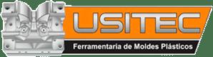 Ferramentaria de Moldes Plásticos - USITEC